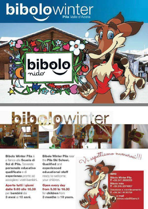 Bibolo Winter