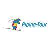 Alpina Tour