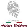 Atelier Boldrini