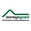 Borney Legnami