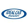 Idealcar Peugeot