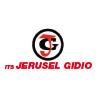 Jerusel Gidio