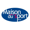 Maison du Sport
