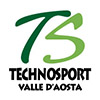 TechnoSport Valle d'Aosta