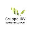 Gruppo IRV